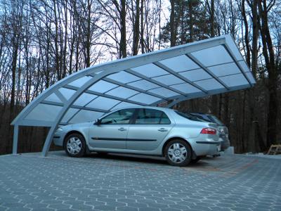 carport bausatz carport holz fertiggarage fertiggaragen. Black Bedroom Furniture Sets. Home Design Ideas
