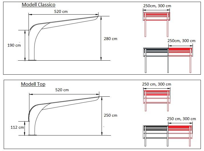 kragarm berechnen durchbiegung kragarm berechnen. Black Bedroom Furniture Sets. Home Design Ideas