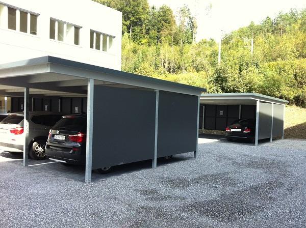 sitzplatz berdeckung velounterstand velounterstand holz autounterstand carport carport. Black Bedroom Furniture Sets. Home Design Ideas